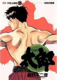 太郎(TARO)(11) 漫画