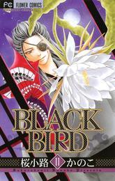 BLACK BIRD(11) 漫画