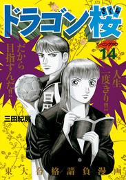 ドラゴン桜(14) 漫画