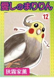 愛しのまりりん 12 冊セット全巻 漫画