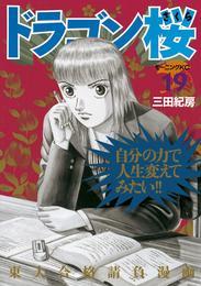 ドラゴン桜(19) 漫画