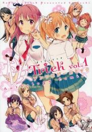 桜Trickアンソロジーコミック (1巻 最新刊)