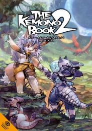 THE KEMONO BOOK2