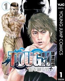 TOUGH 龍を継ぐ男 1 漫画
