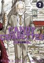 CANDY & CIGARETTES(7) 漫画