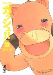 金色のガッシュ!!(11) 漫画