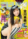 週刊ビッグコミックスピリッツ 2017年7号(2017年1月16日発売) 漫画