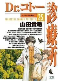 Dr.コトー診療所(25) 漫画