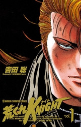 荒くれKNIGHT 28 冊セット全巻 漫画