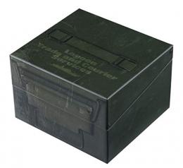 ブラック・ラグーン BLACK LAGOON 1-11 20th ANNIVERSARY BOX