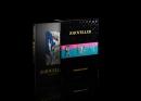 JOJOVELLER 完全限定版 -ジョジョの奇妙な冒険25周年記念画集-