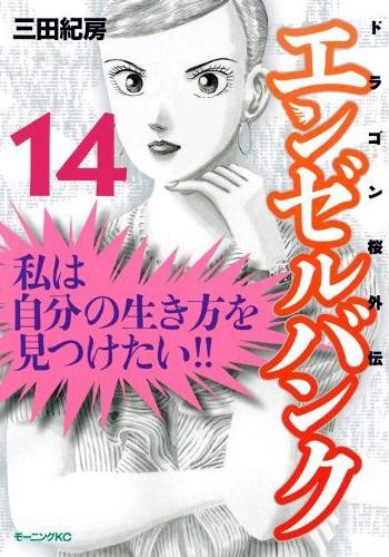 エンゼルバンク ドラゴン桜外伝 (1-14巻 全巻) 漫画