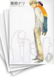 【中古】flat (1-8巻) 漫画