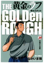 黄金のラフ(29) 漫画