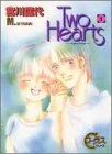 Two Hearts. 漫画