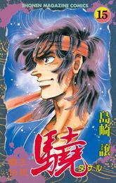 覇王伝説 驍(タケル)(15) 漫画