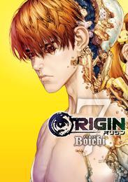 ORIGIN(7)