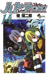 ハヤテのごとく!(14) 漫画