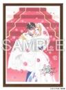 【予約】さいとうちほ先生直筆サイン入り 複製原画B [額入]/marie 2009年2月号表紙イラスト 漫画