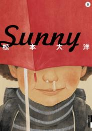 Sunny(5) 漫画