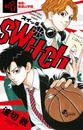 switch(4) 漫画