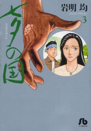 七夕の国  [文庫版] (1-3巻 全巻)