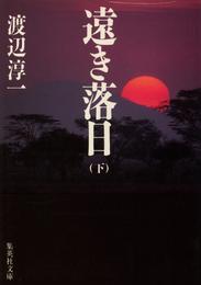 遠き落日 2 冊セット 最新刊まで