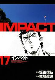 インパクト 17