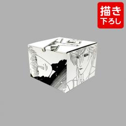 To-y 30th Anniversary Edition/トーイ デビュー30周年記念 漫画