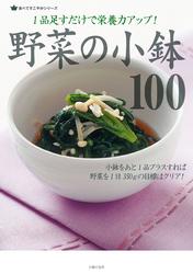 野菜の小鉢100 漫画