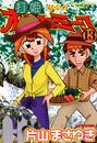 打姫オバカミーコ (13) 漫画