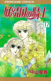 妖精国の騎士(アルフヘイムの騎士) 17 漫画