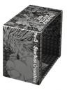 ジョジョの奇妙な冒険 [文庫版] Part3 (全10巻)+特製ボックス (Part3用)