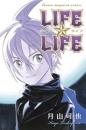 LIFE☆LIFE 漫画