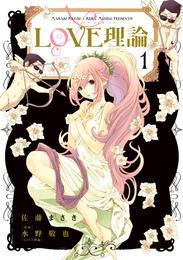 LOVE理論 (1)
