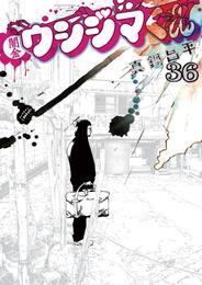 闇金ウシジマくん(36) 漫画