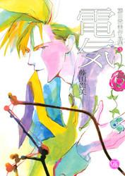 藤田貴美作品集 3 冊セット最新刊まで 漫画