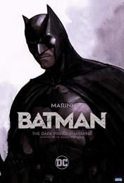 バットマン:ダーク・プリンス・チャーミング