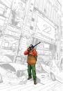 アイアムアヒーロー (1-22巻 全巻)