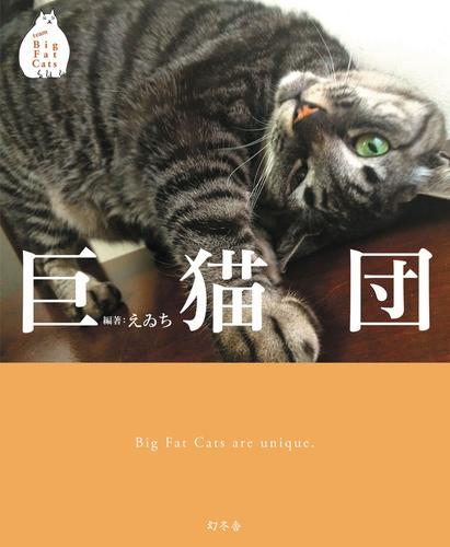 巨猫団 漫画