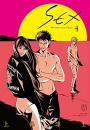 SEX 30th AnniversaryEdition 漫画