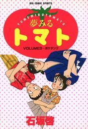 夢みるトマト(3) 漫画