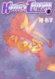 HONEY CRUSH 2 冊セット 全巻