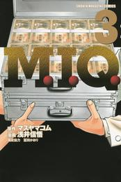 M.I.Q.(3)