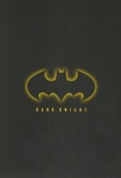 DARK KNIGHT バットマン:ダークナイト (1巻 全巻)