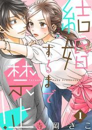 結婚するまで禁止!(1)