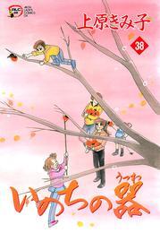 いのちの器 38 漫画