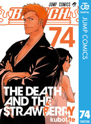 BLEACH モノクロ版 74 冊セット全巻 漫画