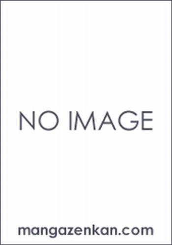 コミックマーケット91 DVD-ROMカタログ 漫画