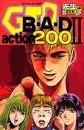 GTO BAD action200 (1巻 全巻)